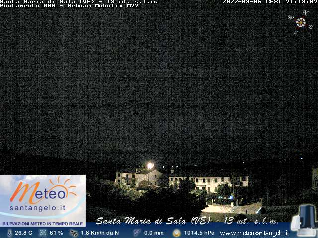 http://www.meteosantangelo.it/webcam/cam.jpg